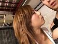 美人女教師説教強制手淫 38