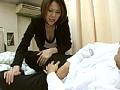 美人女教師説教強制手淫 9