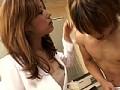美人女教師体罰指導 21