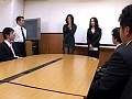 ワンマン女社長に弄ばれる男性社員たち 14