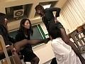 (h_188nfdm100)[NFDM-100] 男子生徒を弄ぶ 女教師美脚指導 ダウンロード 18