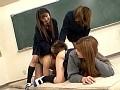 (h_188nfdm00105)[NFDM-105] 極悪放尿女子校生 顔騎圧迫 ダウンロード 18