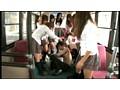 暴行バス サンプル画像7