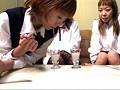 フリーダム 攻撃的ベロ・キス・唾スペシャル総集編 4時間 1