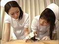 フリーダム 攻撃的 チ●コ嬲り スペシャル総集編 4時間 13