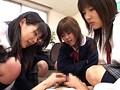 フリーダム 攻撃的 チ●コ嬲り スペシャル総集編 4時間 4