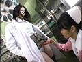 フリーダム 攻撃的 アナル責め スペシャル総集編 4時間 13
