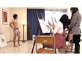 女子大の美術部にヌードモデルとして行ってみたら馬鹿にされていじめられた。 6