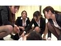 関西の学校に転校した僕は女教師に罵られながら目の前で強制的にシコらされた 15