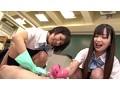 [NFDM-347] 掃除道具で強制射精させられた 2 ~優等生女子編~