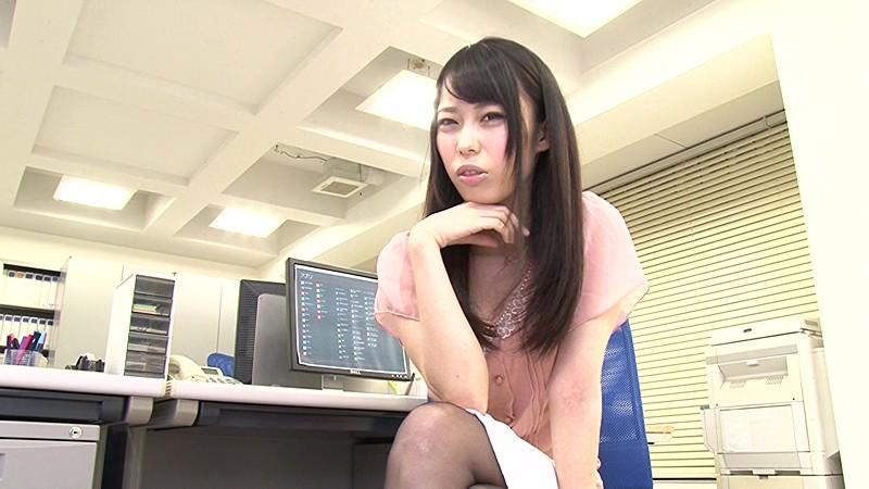 ポケットチャンネル@無料えろ動画fc2共有