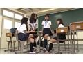 (h_188nfdm00415)[NFDM-415] 女子校生のハイソックス NFDM-415 ダウンロード 16