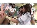 お嬢様学園の連続射精クラブ 2 18