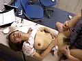 メイド喫茶バイト面接中に猥褻強姦 PART.3 サンプル画像 No.2