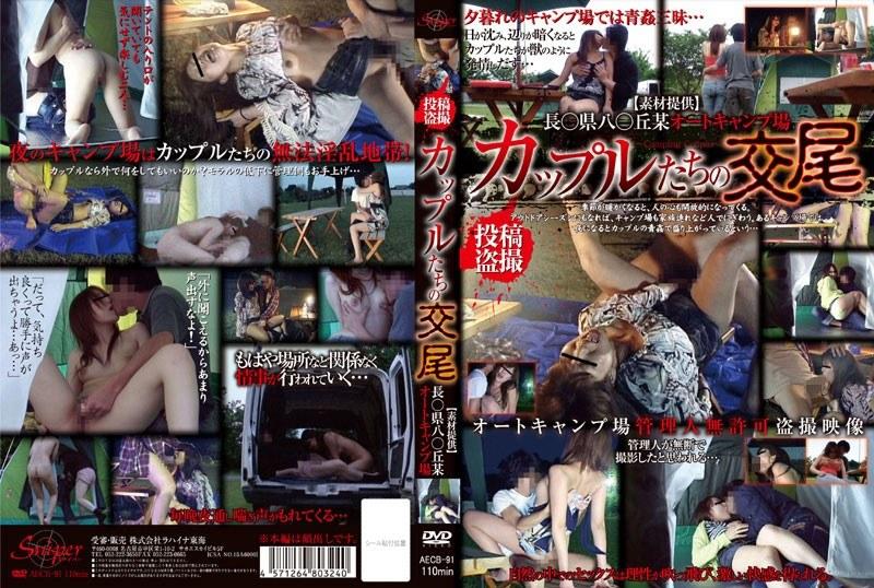 Introduce [KBKD-1358]黒崎エレナ workcover_KBKD-1358