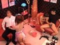 完全素人ギャルが在籍するピンクサロン(キャンパスパブ)の店内で生本番ヤレるのか!? サンプル画像10