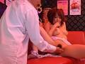 完全素人ギャルが在籍するピンクサロン(キャンパスパブ)の店内で生本番ヤレるのか!? 13