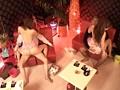 完全素人ギャルが在籍するピンクサロン(キャンパスパブ)の店内で生本番ヤレるのか!? 5