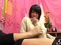 女子●生をナンパして個室ビデオで一緒にAV観賞をしたら発情して本番ヤレるのか !? サンプル画像2