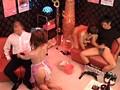 完全素人ギャルが在籍するピンクサロン(キャンパスパブ)の店内で生本番ヤレるのか!? 総集編 5時間 サンプル画像3