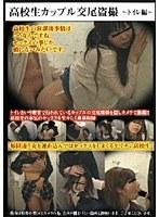 ●校生カップル交尾盗撮 〜トイレ編〜 ダウンロード