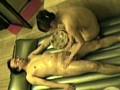 人妻たちの転落人生、生まれて初めての風俗面接。 の画像13