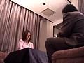 お受験ママ達 裏口入学の猥褻取引 17 の画像17