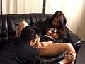 お受験ママ達 裏口入学の猥褻取引 17 の画像5