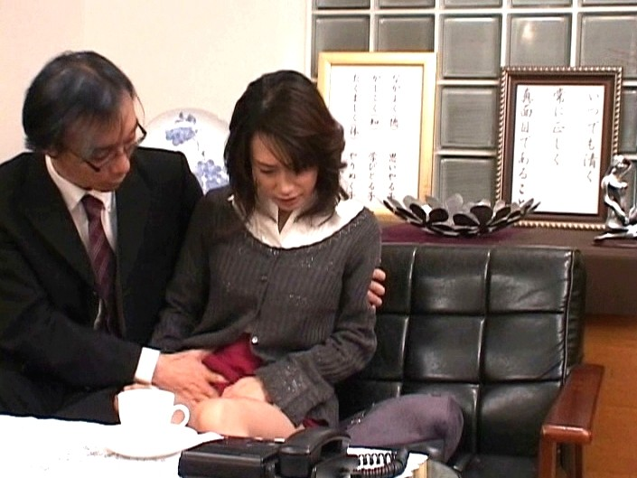 お受験ママ 裏口入学の実態 VOL.03 の画像10