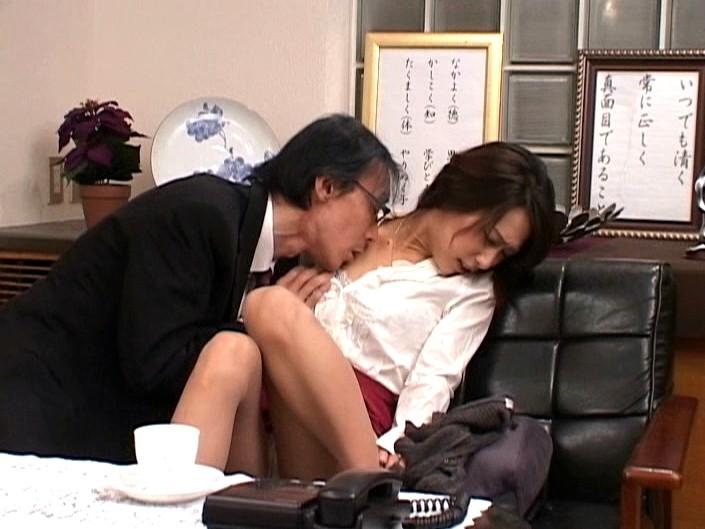 お受験ママ 裏口入学の実態 VOL.03 の画像11