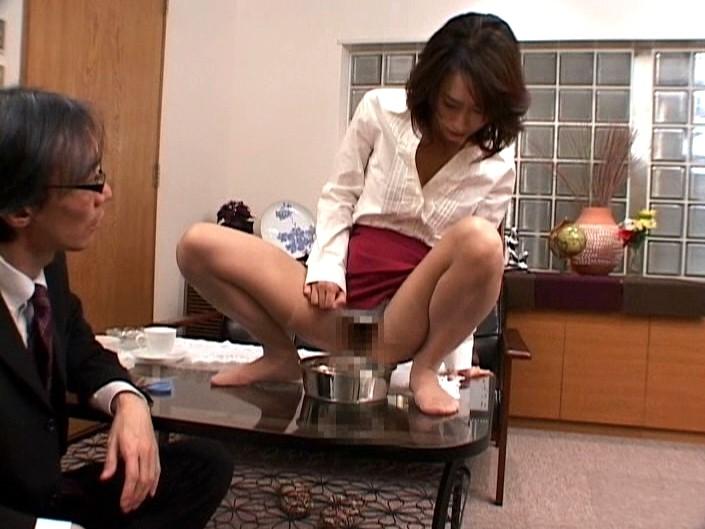 お受験ママ 裏口入学の実態 VOL.03 の画像12