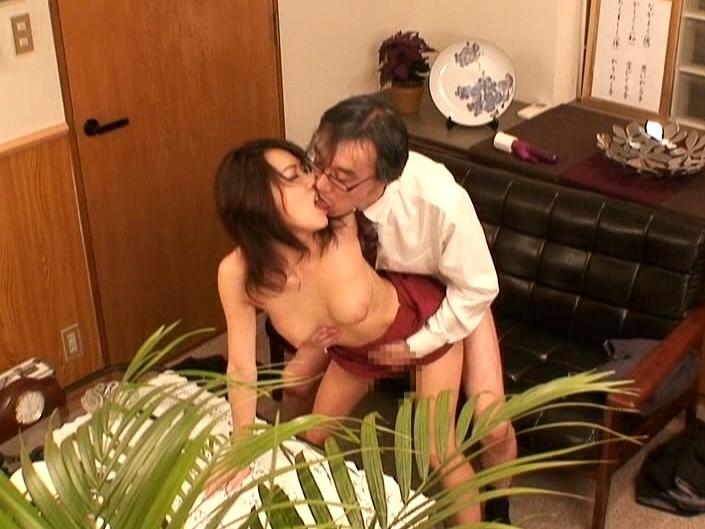 お受験ママ 裏口入学の実態 VOL.03 の画像19