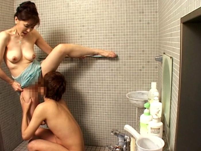 新・相姦生活はじめます。 滝川絵理子 の画像10