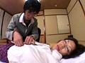 新・相姦生活はじめます。 翔田千里 14