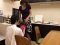 近親相姦ごっこ風俗店盗撮 VOL.1 8