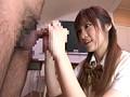 超 長べろ 女子校生とH 13