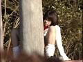 4時間総集編 野外でオナニーする女子校生追跡 2