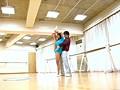 S校新体操部 ワイセツ教師が撮った隠しビデオ 1