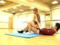 S校新体操部 ワイセツ教師が撮った隠しビデオ 12