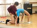 S校新体操部 ワイセツ教師が撮った隠しビデオ 3
