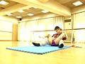 S校新体操部 ワイセツ教師が撮った隠しビデオ 8