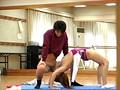 S校新体操部 ワイセツ教師が撮った隠しビデオ 9