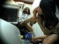 女子校生の臭いに異常執着する万引き熟女Gメン 涎、痰ツバ責め・口臭嗅がせ・ベロ舐め 4