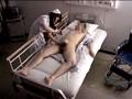 ストレスを溜め込んだ夜勤ナースは入院患者で性欲を発散させているらしい… 4時間 1