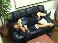 [LAHA-011] 完全盗撮 声優アイドル猥褻オーディション「有名になりたいんだろ?だったらヤラせろよ!」2 180分