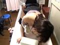 (h_189laha00013)[LAHA-013] 不妊治療に訪れた人妻に変態産婦人科医が衝撃発言 !! 「奥さん、僕の精子いかがですか?」 3 4時間 ダウンロード 3