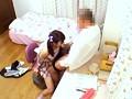 [LALC-011] 変態家庭教師が生徒にした猥褻行為の全記録 4時間