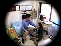神奈川県某私立校 P●A会長の特権乱用 熟女教師猥褻盗撮 14
