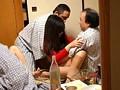 温泉街の人妻コンパニオン 宴会乱痴気騒ぎ盗撮 2 12