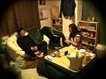 家事中の人妻に悪戯 「家政婦と●タ」最新デリバリーイメクラ盗撮映像 1